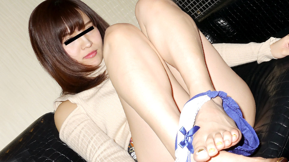 Pacopacomama 053020_310 Rieko Kobashi Devilish mature woman