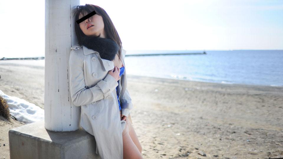 Pacopacomama 060218_283 Tsubaki Anjyo Married woman dating