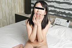 若菜百合子 ごっくんする人妻たち 85 〜垂れ乳揺らして初飲み2発〜