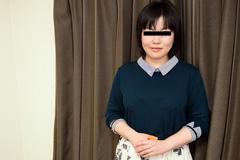 桂きよみ 働く地方のお母さん 〜経理事務編〜