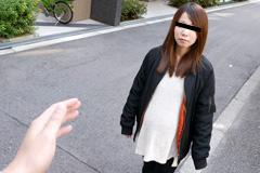 伊藤洋子 今はいてる下着を買い取らせて下さい!〜可愛い妊婦の純白の下着〜