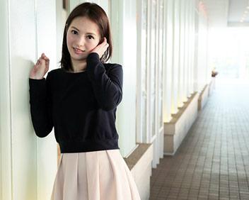 Nanako Shirasaki