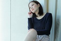 白咲奈々子 働く地方のお母さん 〜保育士編〜