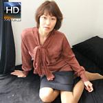 Momoka Kawakami