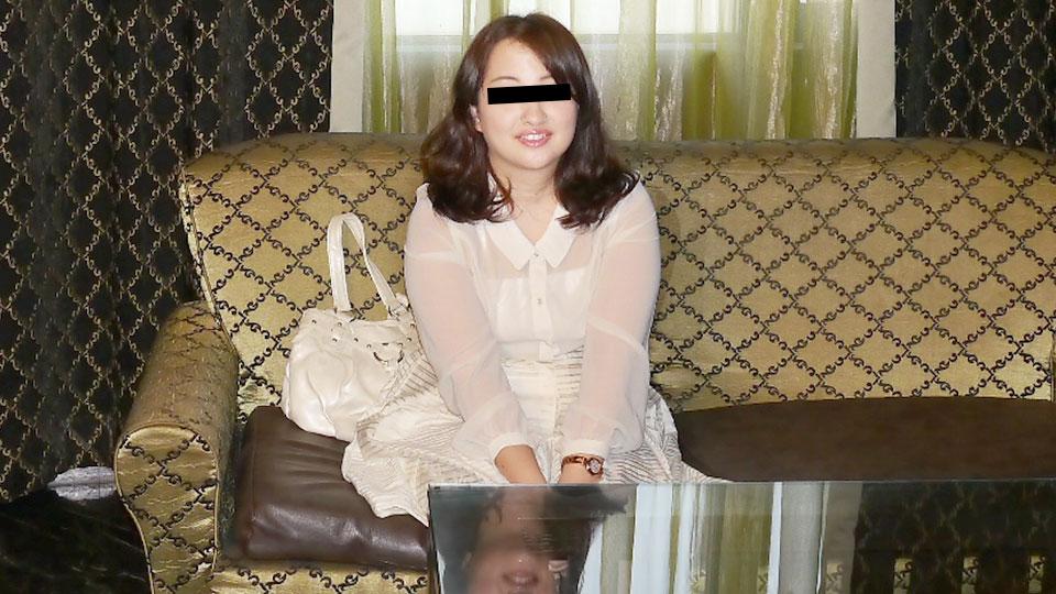 パコパコママ 062719_118 団地妻 ~膣圧が最高なムッチリマンコ~[★]