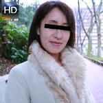 ごっくんする人妻たち37 〜栃木から出稼ぎに来た農家の熟女〜