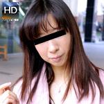 ガチ交渉 17 〜不純とは無縁そうな清楚な人妻〜