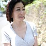 パコパコママ|おばさんぽ 〜イタズラが好きだった少女時代〜|保坂友利子|熟女 人妻