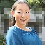 Minami Sakamoto
