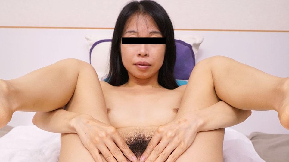 Pacopacomama 071218_302 Miyuki Kozaka 人妻マンコ図鑑 83