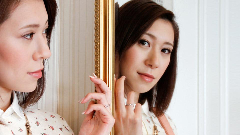 Pacopacomama 071820_331 Mayumi Hamada Deriherubito secretly to her husband