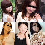 Asuka Kawahara Tomomi Shimasaki, Mirei Takashima, Saeko Yokoyama, Satsuki Aihara