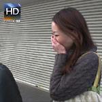 東京23区熟女ハメ廻し 〜墨田区在住の深見あづささん〜