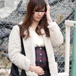 Yurina Shiratori