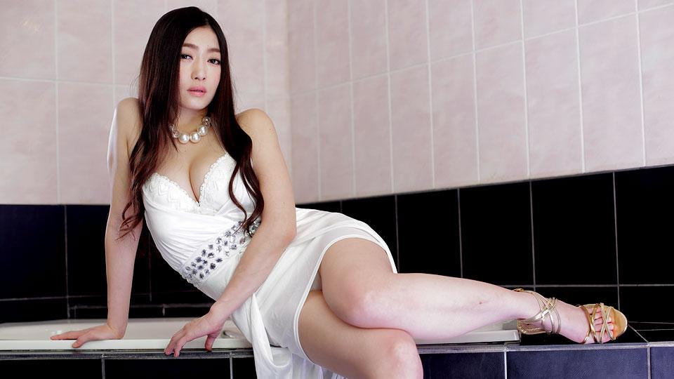 人妻パコパコママ熟女・江波りゅうの全て・江波りゅう・132068