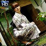京都の専業主婦が元彼と再会で避妊具なしでズッコン