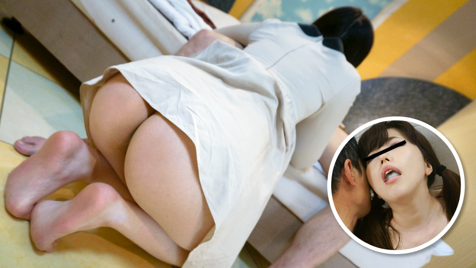 Pacopacomama 082919_161 Ayano Ichii The married women 91 who have cum swallowed ~ The first appearance in 7 years and 3 drinks … ~