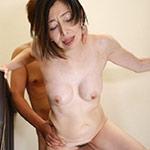 Yuriko Hosaka
