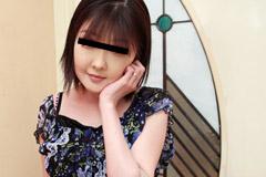 筧実里 出会い系サイトで知り合った四十路の奥さんが凄すぎた!