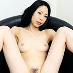 Madoka Ibuki