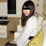 Hitomi Nagase