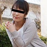 人妻投稿映像 〜依頼主は主人でした〜|彩華ゆかり[熟女 人妻]<パコパコママ>