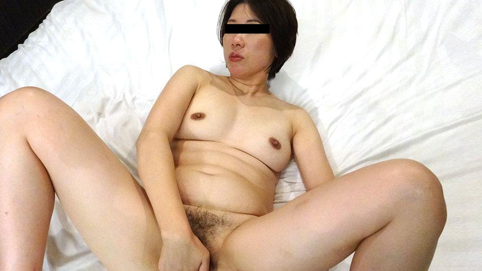 Pacopacomama 092518_345 Satomi Yamauchi Married pussy pussy book 91