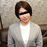 Satomi Yamauchi
