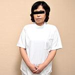 Mimaki Kojima
