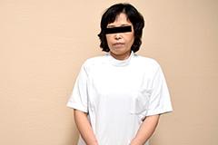 小島みまき 働く地方のお母さん 〜子供に仕送りしたい看護師編〜