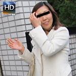 Serizawa Mika
