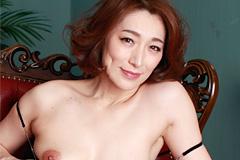 松本まりな ごっくんする人妻たち 61 〜濃厚ザーメンは美容エキス〜