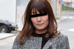 菊池よしの 主婦を口説く 30 〜AV再出演を交渉!〜