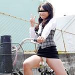 Hiroko Ito