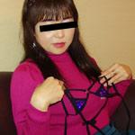 Kiyoko Hidaka