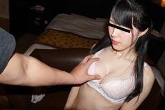 伊藤律子 素人奥様初撮りドキュメント 83 伊藤律子