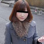 Mami Yoshida