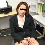 Makoto Kawachi