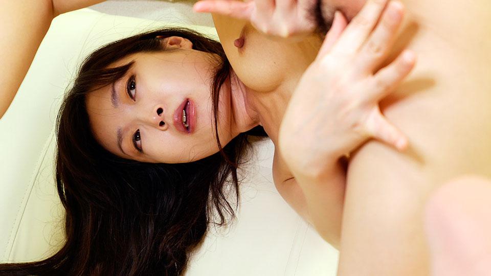 Pacopacomama 112118_379 Sayuri Maezawa 人妻マンコ図鑑 98