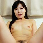 人妻マンコ図鑑 98|前沢小百合[熟女 人妻]<パコパコママ>