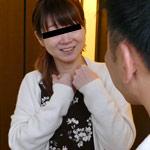 Nanako Shiraishi