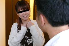 白石奈々子 人妻自宅ハメ 〜童顔奥様の淫らな本性〜
