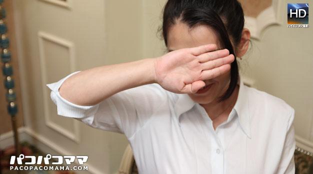 人妻パコパコママ熟女・セックスでストレス発散する熟女・藤崎絵美子・26791