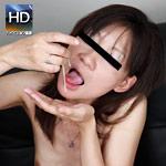 ごっくんする人妻たち 5 〜精子はデザート〜