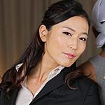 Sera Ichijyo