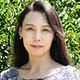 出会い系で不満を解消する五十路熟女 : 渡辺恵子 : 【パコパコママ】