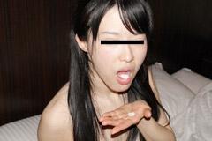 伊藤律子 ごっくんする人妻たち98 〜色白の奥さんは精子もチンポも大好物!〜