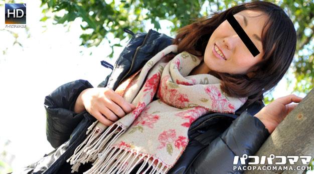 人妻パコパコママ熟女・人妻デート 〜甘え上手な美人妻〜・多岐川秀美・45454