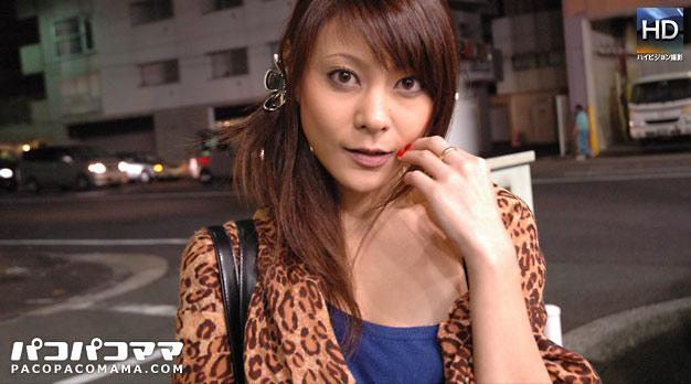 人妻パコパコママ熟女・女医・西川○子似の爆乳熟女を陵辱束縛プレイ・中西香織・12643