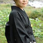 Masami Tokomatsu